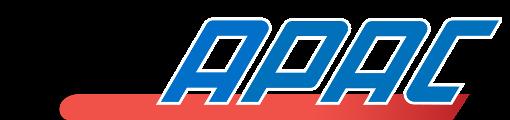 APAC - Loja Online