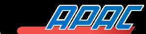 Merchandising APAC