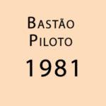 bp1981-2