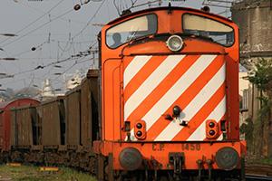 Exposição fotográfica - Locomotivas 1400